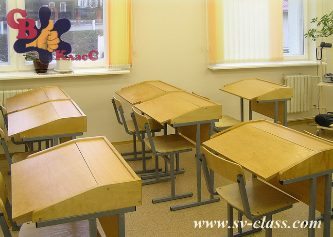 pupil's tables for drafting and drawing