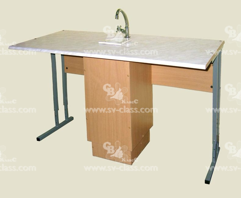laboratory cupboard laboratory furniture for school fume cupboard tables for studies