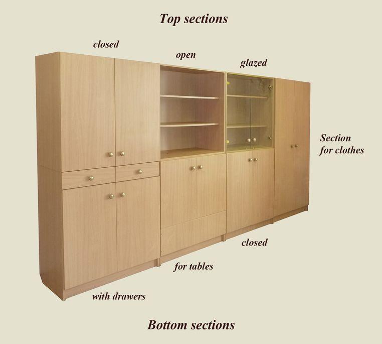 Parts of a cabinet simple kitchen cabinet plans kitchen cabi.