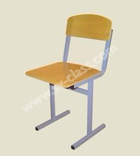 pupil's chair